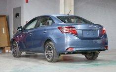Toyota Yaris-14