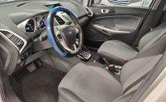 Ford Ecosport-9
