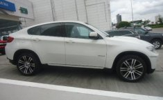 BMW X6-15