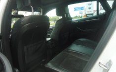 BMW X6-14