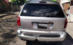 Camioneta exelente estado Chrysler Town & Country-8