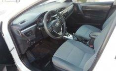 Corolla 2014 automátiáco-9