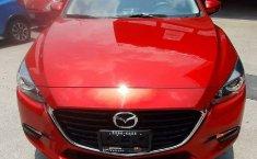 Mazda 3-14
