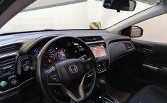 Honda City-21