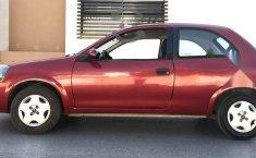 Chevrolet Chevy 2012 hermoso URGEEEE-7