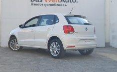 Volkswagen Polo-7