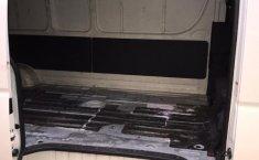 Toyota Hiace Panel-12