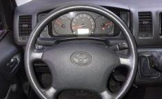 Toyota Hiace Panel-11
