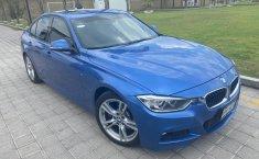 BMW Serie 3 2.0 328ia M Sport At-5