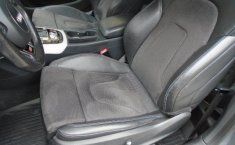 Audi A5-8