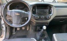 Chevrolet S10 Pick Up-8
