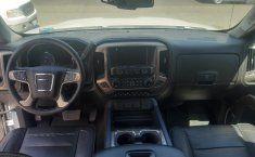 GMC Sierra Crew Cab-9
