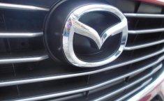 Mazda CX-3-10