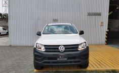 Volkswagen Amarok-8