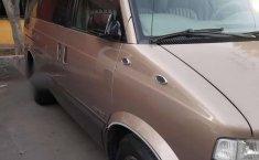 Chevrolet Astro 2000-6