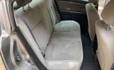 Nissan Sentra 2012 Estandar Impecable Fact Agencia-12