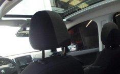 Peugeot 208-11
