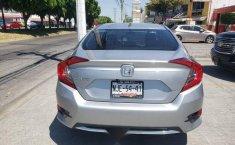 Honda Civic Style 2019-10