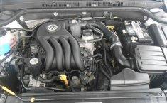Volkswagen Jetta A6 2.0-11