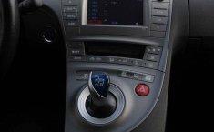 Toyota Prius-15