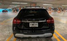 Mercedes-Benz Clase GLA 200 Cgi At-6
