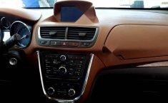 Buick Encore 2014 1.4 Premium Piel At-12