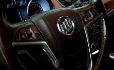 Buick Encore 2014 1.4 Premium Piel At-11