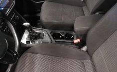 Volkswagen Tiguan Comfortline 5 asientos-11