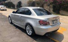 BMW Serie 1 125ia Coupe M Sport 2012 piel QC GPS nuevo!-13