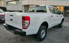 Ford Ranger-9