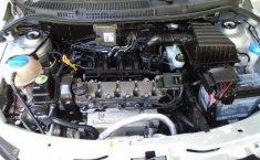 Volkswagen Gol-8