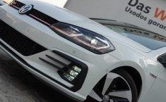 Volkswagen Golf-20