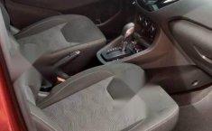 Ford Figo titanium factura original 2018-6