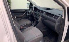 Volkswagen Caddy-8