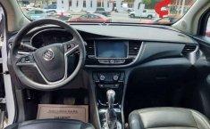 Buick Encore 2018 5p CX L4/1.4/T Aut-6
