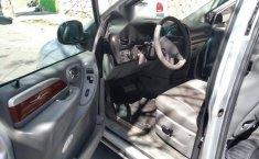 Camioneta exelente estado Chrysler Town & Country-7
