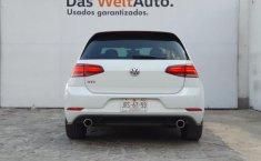 Volkswagen Golf-18