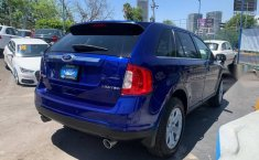 Ford Edge Limited 2013-7