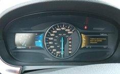 Ford Edge-12