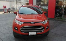 Ford Ecosport-8