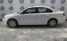 Volkswagen Jetta A6 2.0-10