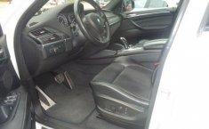 BMW X6-11