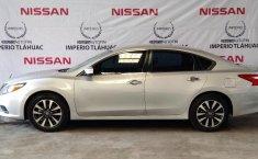Nissan Altima-10