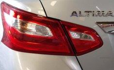 Nissan Altima-9