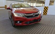 Honda City-15