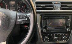 Volkswagen Passat sportline 2014-5