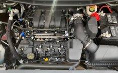 Ford Explorer-8