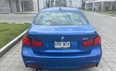 BMW Serie 3 2.0 328ia M Sport At-4