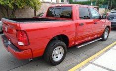 Dodge RAM-4