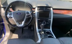 Ford Edge Limited 2013-6